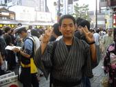 東京淺草隅田川花火大會_20100731:1858071817.jpg