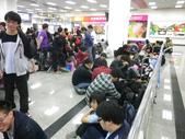 台北松山機場迎接AKB48 神之七人-柏木由紀_20120225:1068183790.jpg