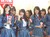 AKB48三位成員及SKE48 Team E參與2011日本C3電玩展in香港_0311_0312:1950977894.jpg