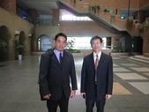 國立成功大學電機系館開會一日遊_20120801:1829909716.jpg