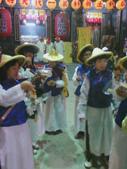 全國廟會陣頭嘉年華在台南_20120310:1702386753.jpg