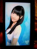 PSP AKB1/48 遊戲紀錄 (持續新增中):1665127653.jpg
