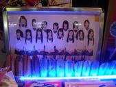 一群宅男們秋葉原女僕餐廳(和服日)吃晚餐及去買SKE48第3張單曲(7月7日發售)_20100707:1236995808.jpg