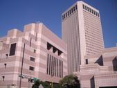 陳良弼台北國際會議中心IEEE/ACM ASP-DAC  2010 國際會議發表論文會場篇_0119:1036966358.jpg