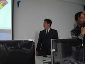 2010大仁科技大學資工系嵌入式系統技術研討會_20100106:1722499457.jpg