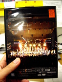 感謝木川小夜子(きかわ さよこ)及Alex Hsieh在日本幫我買到絕版的AKB48 Concert:1474305317.jpg