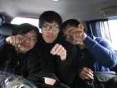 AKB48 柏木由紀訪台之送機(桃園機場)_20120226:1914785812.jpg