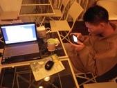 連兩攤月讀女僕咖啡廳聚餐_20120120:1498140797.jpg