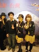 311東日本復興‧希望攝影展與北海道偶像團體Super Pants_20120311:1787728511.jpg
