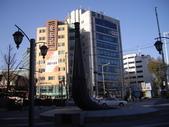 陳良弼2009 ISOCC 出國比賽_韓國行第2天_1121 首爾白天遊及到釜山:1275035689.jpg