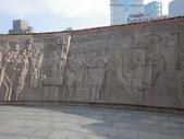 上海蘇州行(Day 5)_上海灘->豫園(小刀會)->上海埔東國際機場貴賓室(超弱)-&:1413912887.jpg