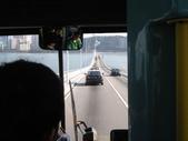 陳良弼2011的香港行第4天_坐船出海去澳門看大三巴! 威尼斯人! 0228:1681410145.jpg