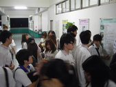 帶可愛的雄商學生校外參觀-樹德科技大學_20110601:1868613365.jpg