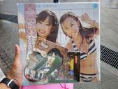 AKB48 Cafe台灣店開幕暨烏梅醬(梅田彩香)握手會_20111020:1194162189.jpg