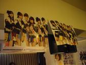 KHG48聚會在米娜頻道_20110730:1902264224.jpg