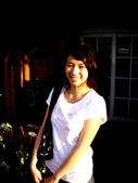 與學生Eve去月讀女僕 Cafe, 照拍解禁日20110515:1124270305.jpg