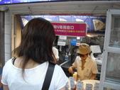 原宿之旅_順便探一下路(代代木競技場, 7/10 AKB48在那邊開大型演唱會)_20100704:1323217017.jpg