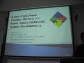 2010大仁科技大學資工系嵌入式系統技術研討會_20100106:1722499458.jpg