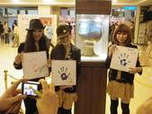 311東日本復興‧希望攝影展與北海道偶像團體Super Pants_20120311:1787728456.jpg