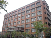 在南榮技術學院觀光系的最後一堂課:1321693685.jpg