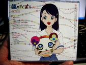 村上隆老師為LV製作的短篇動畫, 形象曲〈First Love〉由AKB48的小野恵令奈演唱:1411344403.jpg