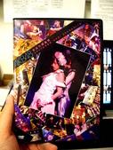 感謝木川小夜子(きかわ さよこ)及Alex Hsieh在日本幫我買到絕版的AKB48 Concert:1474305309.jpg