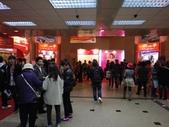 第13屆台北國際連鎖加盟店大展_20120226:1306738772.jpg