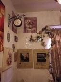 連兩攤月讀女僕咖啡廳聚餐_20120120:1498140798.jpg