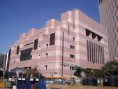 陳良弼台北國際會議中心IEEE/ACM ASP-DAC  2010 國際會議發表論文會場篇_0119:1036966359.jpg