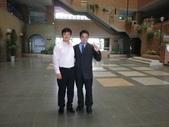 國立成功大學電機系館開會一日遊_20120801:1829909717.jpg