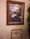 高雄月讀女僕餐廳之攝影解禁日_20120228:1241478856.jpg