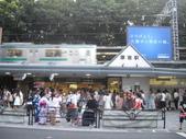 東京神宮外苑花火大會 with SKE48 演出_秩父宮ラグビー場_2010.08.19:1417052412.jpg