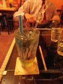 端午節高雄月讀咖啡吃中餐(月萌粽)_20120623:1065137192.jpg
