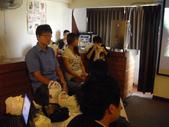 KHG48聚會在米娜頻道_20110730:1902264225.jpg