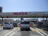 陳良弼2010美國行之墨西哥Tijuana之旅(到處是武裝警察、有趣的回美國邊境的龜速公路)0621:1746424231.jpg