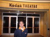 2008年 UCLA Prestige舞會Party活動在好萊塢 Level 3_20081016:1270661370.jpg