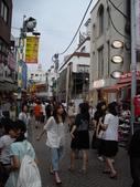 原宿之旅_順便探一下路(代代木競技場, 7/10 AKB48在那邊開大型演唱會)_20100704:1323217018.jpg