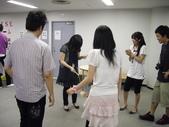 早稻田大學ICC台灣夜市及亞洲人pop Party_20100702:1233658196.jpg