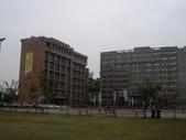 在南榮技術學院觀光系的最後一堂課:1321693686.jpg