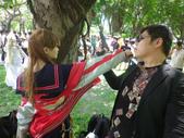 與Candy Star的修業旅行-高雄市高中職動漫展in高雄市勞工公園_20120630:1016102351.jpg
