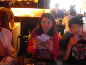 買AKB48 2011總決選之高雄場電影票之會後聚餐_及Ke Roro的貢品:1083855400.jpg
