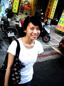 與學生Eve去月讀女僕 Cafe, 照拍解禁日20110515:1124270306.jpg