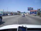 陳良弼2010美國行之墨西哥Tijuana之旅(到處是武裝警察、有趣的回美國邊境的龜速公路)0621:1746424232.jpg