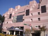 陳良弼台北國際會議中心IEEE/ACM ASP-DAC  2010 國際會議發表論文會場篇_0119:1036966360.jpg