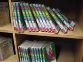與國立中山大學第9期圖書館專業人員在職進修學分班的學生們去校外參觀_崑山科大圖書館_20100116:1766824714.jpg