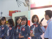 AKB48三位成員及SKE48 Team E參與2011日本C3電玩展in香港_0311_0312:1950977896.jpg