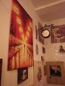 連兩攤月讀女僕咖啡廳聚餐_20120120:1498140799.jpg