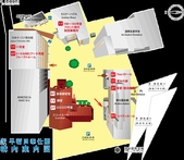 2010年陳良弼赴日本早稻田大學_東京新宿校區訪問研究_行前:1334571980.jpg