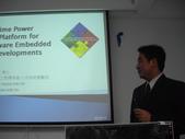 2010大仁科技大學資工系嵌入式系統技術研討會_20100106:1722499459.jpg