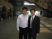 國立成功大學電機系館開會一日遊_20120801:1829909718.jpg